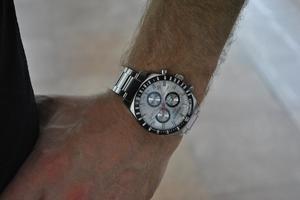 Толкование о наручных часах по разным сонникам