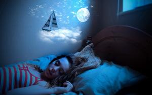 Что означают плохие сны