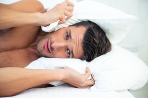 Как воспринимают дети плохие сны