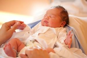 К чему снятся новорожденные