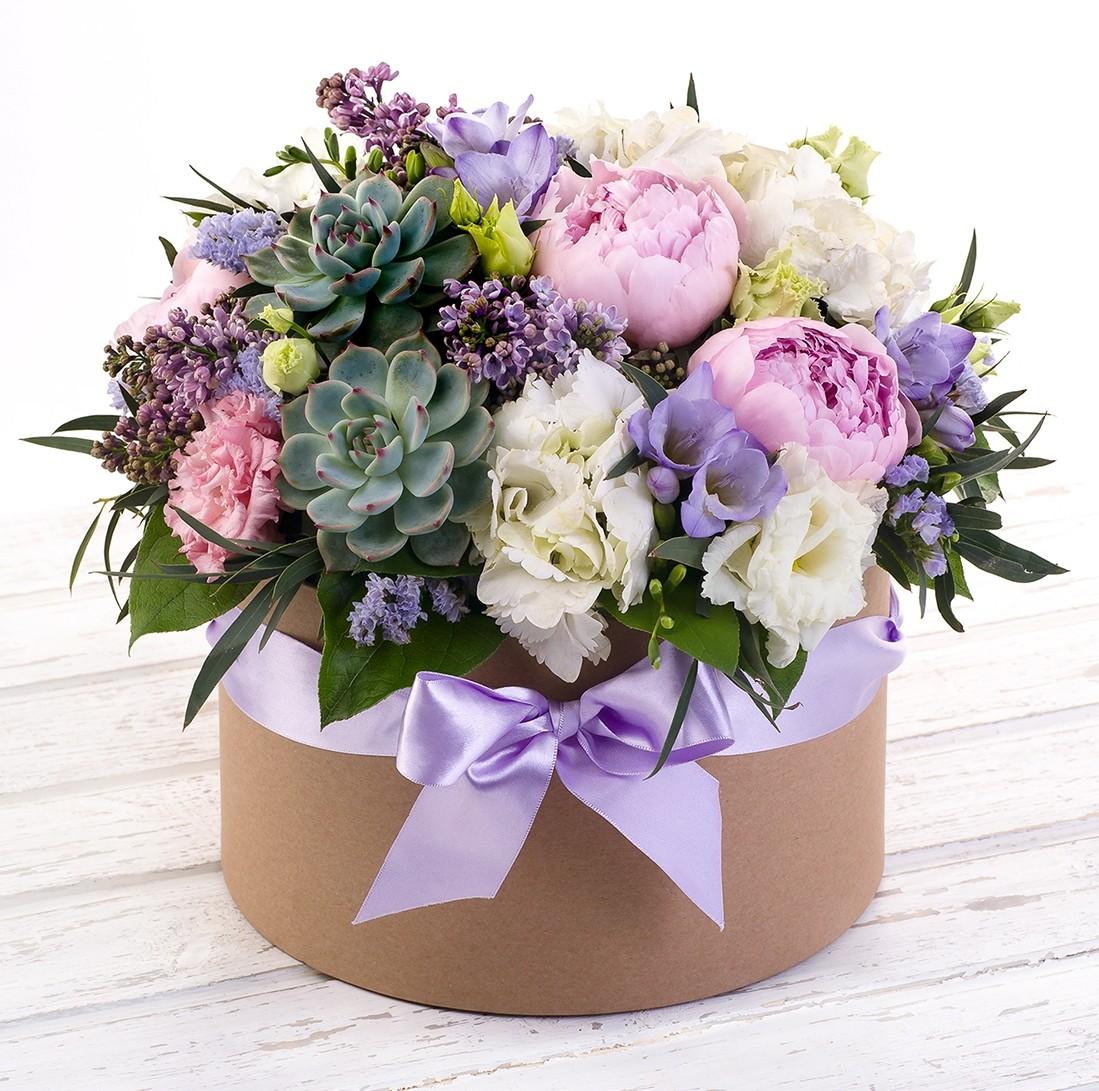 К чему снится собирать букеты из цветов