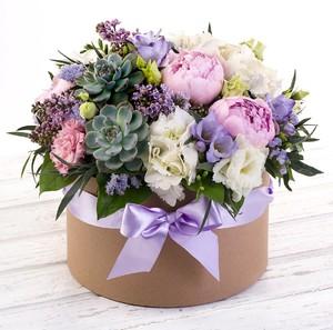 К чему снятся цветы: живые в букетах, горшках, искусственные