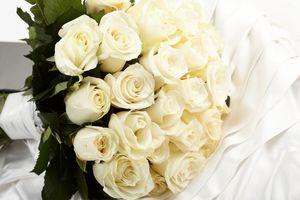 Толкование снов про розу