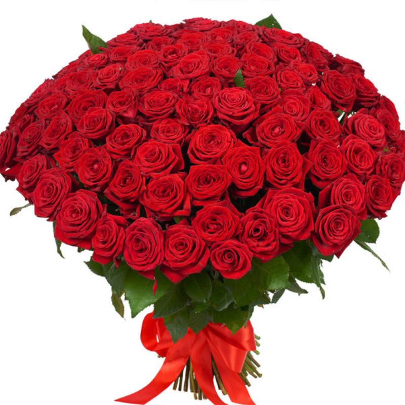 Видеть во сне букет роз
