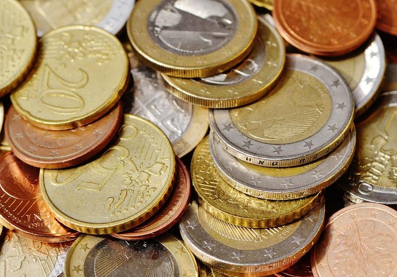 Монеты во сне по соннику