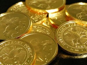 О чем говорит сон про монеты