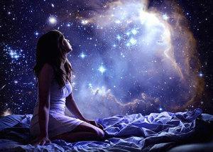 Как подготовиться к вещему сну со среды на четверг