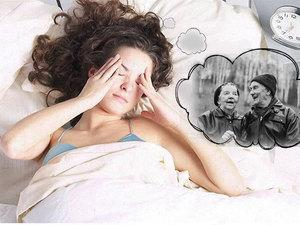 Сновидение - позыв к размышлению над жизнью