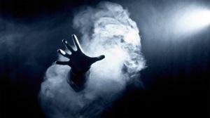 Сны - огромное поле для исследований психики человека