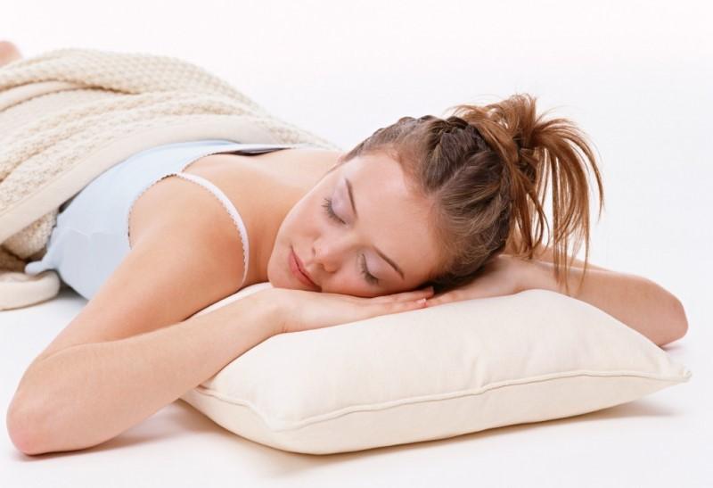 Изучение сна – путь к здоровью
